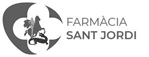 Pharmacy Sant Jordi