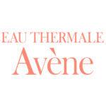 Logo-Avene-500-150x150