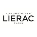 lierac-150x150