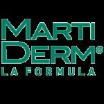 martiderm_ok-150x150